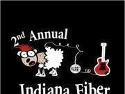 Indiana Fiber and Music Festival