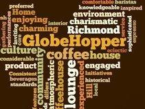 GlobeHopper Coffeehouse & Lounge