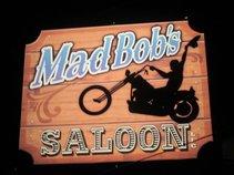 MadBobs Saloon