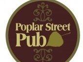 Poplar Street Pub