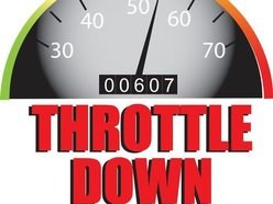 Throttle Down Sports Bar & Grill