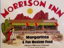 Morrison Inn