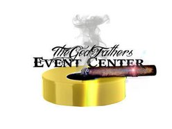 THE GODFATHERS EVENT CENTER