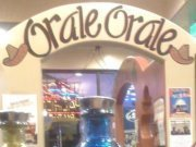 Orale Orale Brentwood
