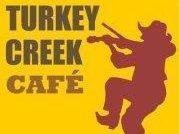 Turkey Creek Café