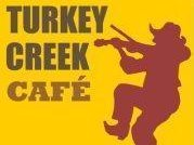 Turkey Creek Café