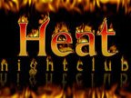 Mill Bay Casino's Heat Night Club