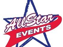 AllStar Events