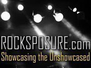 Rocksposure.com
