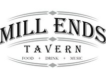 Mill Ends Tavern