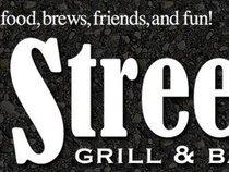 StreetSide Grill & Bar