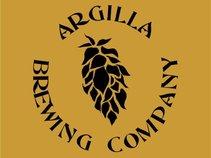 Argilla Brewing Co. @ Pietro's Pizza