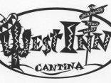 West Inn Cantina