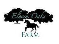 Eleven Oaks Horse Farm