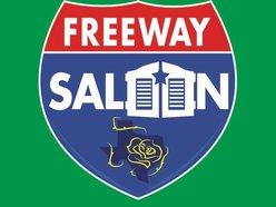 Freeway Saloon