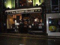 The Robert Gillow Pub