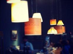 Awaken Cafe