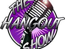 The Hangout Show