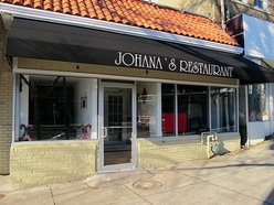 Johana's Restaurant