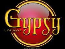 Gypsy Lounge