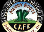 Muddy Boots Cafe