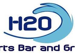 H20 Sports Bar & Grill