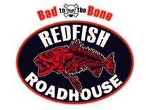 Redfish Roadhouse