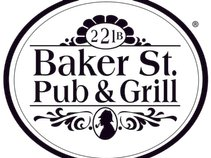 Baker St. Pub & Grill- Westminster