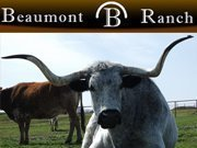 The Beaumont Ranch Resort and Spa