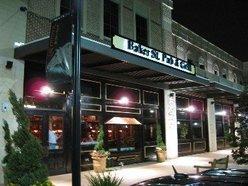 Baker St. Pub & Grill- Katy