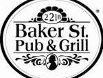 Baker St. Pub & Grill- Willowbrook