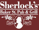 Sherlock's Baker Street Pub & Grill (Dallas)