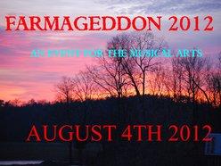 FARMAGEDDON 2012