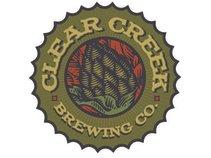 Clear Creek Brewing Company