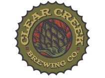 Clear Creek Brewing Company