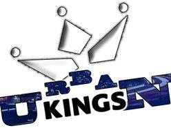 Urban Kings