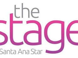 SANTA ANA STAR CASINO-CHEENAH LOUNGE