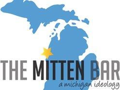 The Mitten Bar