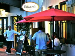 Edwards Restaurant