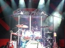 Sam Ash Music, Nashville