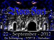 RockFort Metal & Rock-Festival