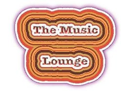 The Music Lounge
