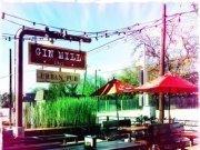 The Gin Mill Dallas