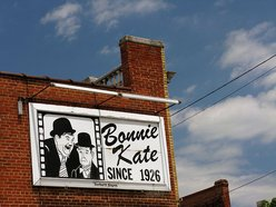 The Bonnie Kate