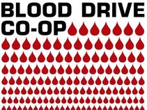 The Blood Drive Co-op