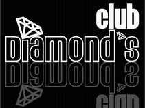 CLUB DIAMONDS
