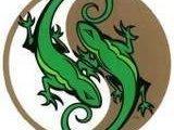 Lizards Pub & Eatery