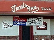 Trails Inn Bar & Mama Stella's Pizza