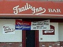 Trails Inn Bar & Mama Stella's Pizza