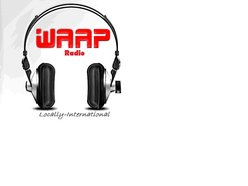 W.A.A.P. Radio
